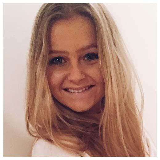 Emily Fonteyn