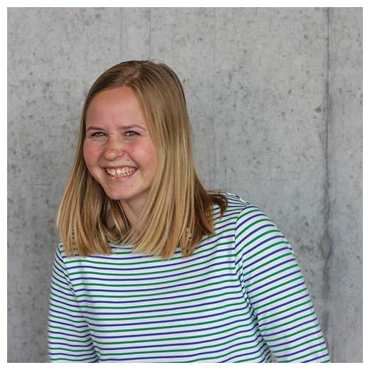 Micheline Van Looveren