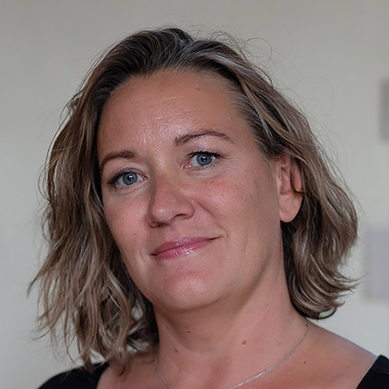 Katleen Fijalka